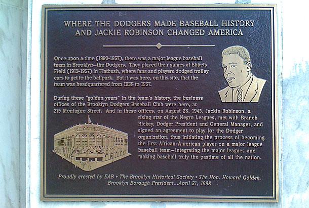 jackie-robinson-plaque
